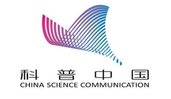 http://www.bjhexi.com/jiankangyangsheng/1167318.html